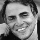 thumb_person-carl-sagan.140x140_q95_box-33,52,297,317